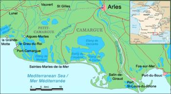 350px-camargue_map