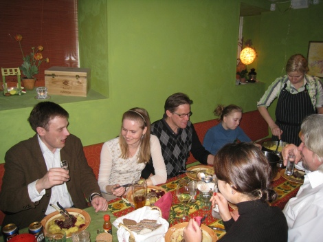 picture-107