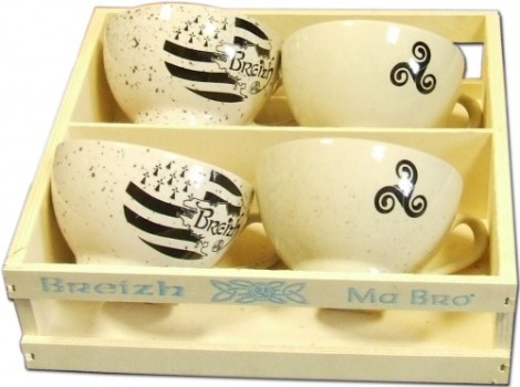 produits-bretons-celtes_181208_154804