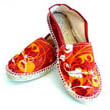 espadrille_butterfly_small3