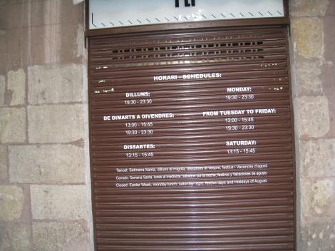 Barcelona, märts2010 053