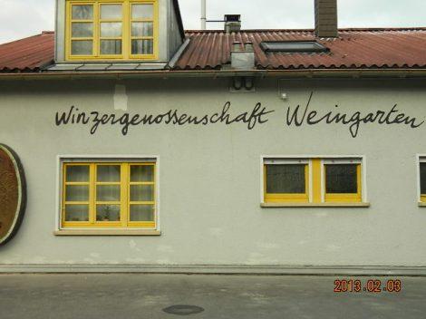 Meie veinikooperatiiv