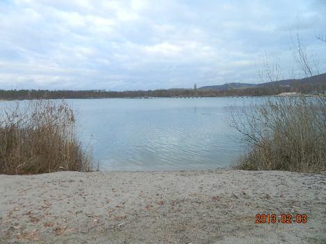 Meie järveke