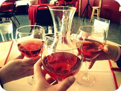 veini_ilu