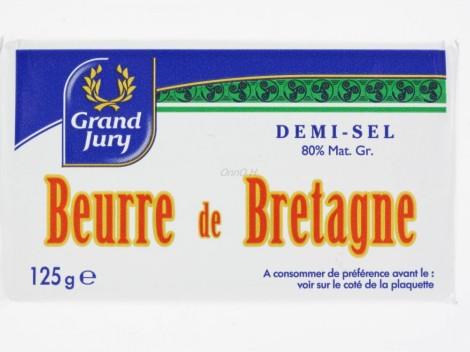 bretoonivõi
