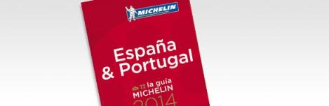 MICHE_SPAI