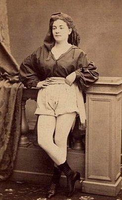 Anna Deslions