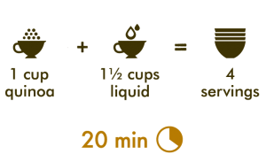 CookingInstructions-1.5cups-time-41-300x183