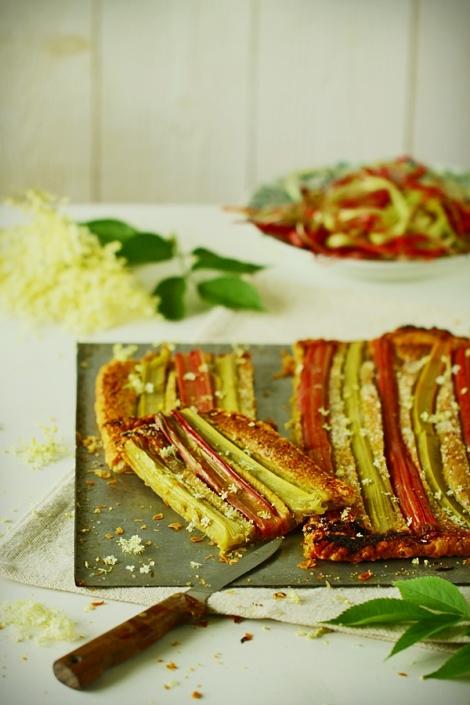 foto Cuisine Campagne blogist