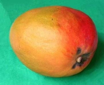 Mali mango