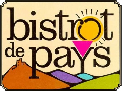 Bistrot_de_Pays