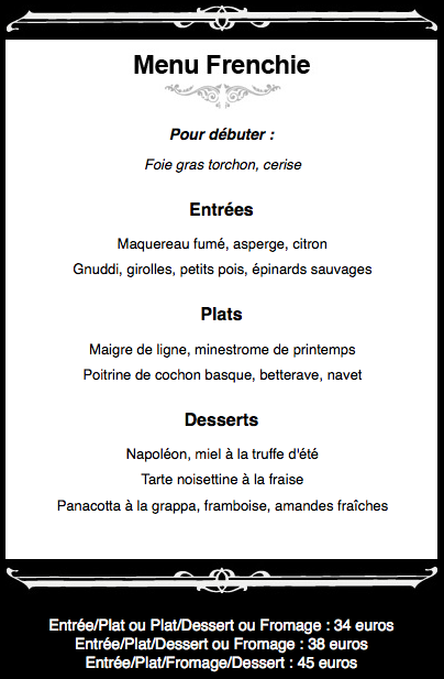 frenchie_menu
