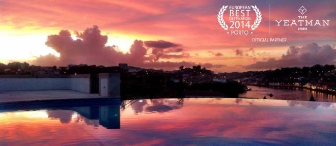 luxury-porto-hotel_202913280152fce61b0f5f4