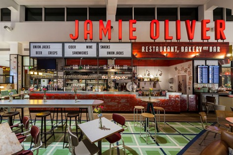 Blacksheep_Jamies_Gatwick-11