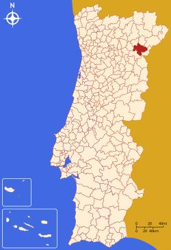 montecorvo