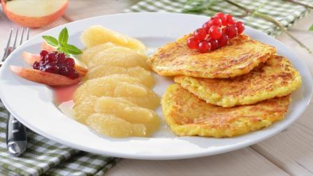kartuloun