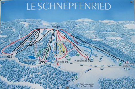 pistes-ski-schnepfenried