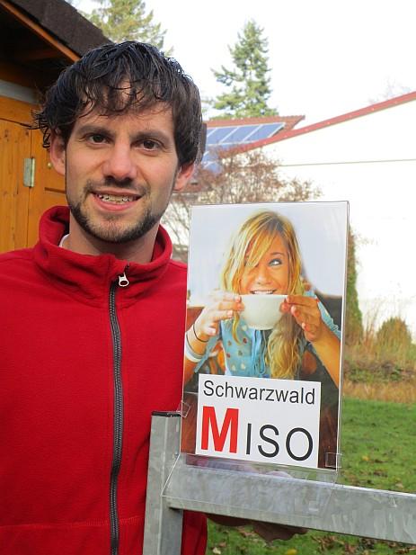 Peter-Schwarzwald-MISO