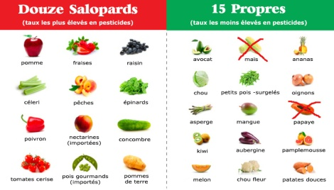 15-propes-12-salopards