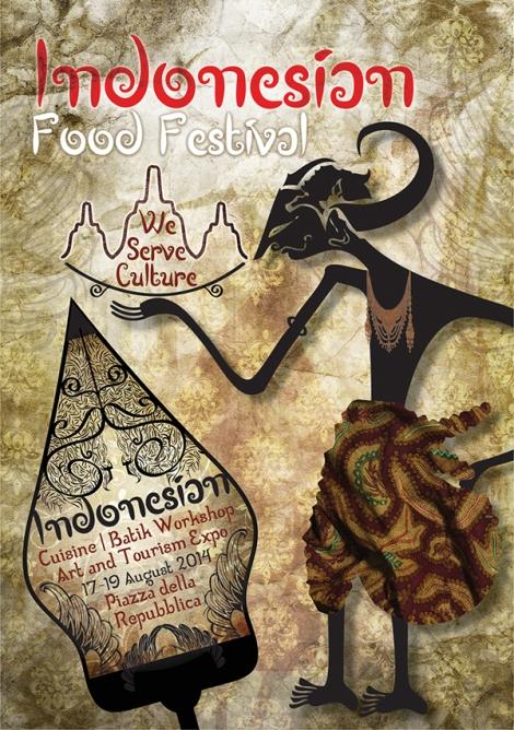 food festival