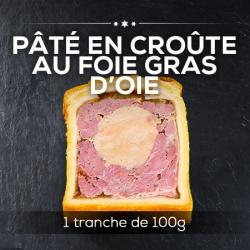 pate-en-croute-au-foie-gras-d-oie