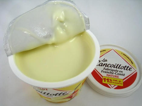 cancoill