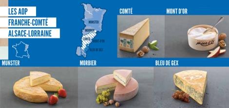 juustudfrance