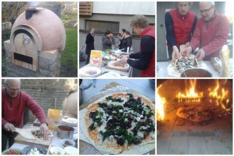 pizza tegu