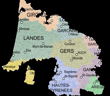 Carte_de_la_Gascogne.svg